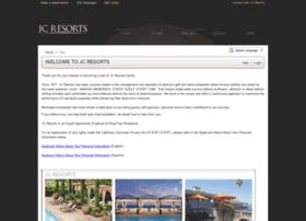 jcresorts.iapplicants.com