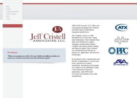 jcristell.com