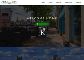 jcrkelly.com