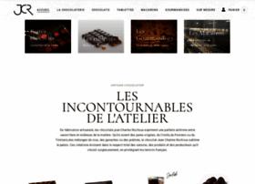 jcrochoux.com