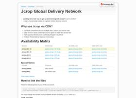 jcrop-cdn.tapmodo.com