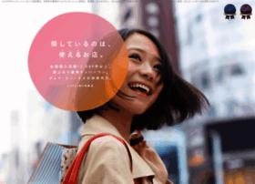 jcs-finance.co.jp