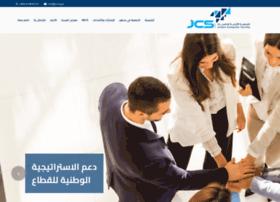 jcs.org.jo