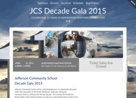 jcs10yeargala2015.splashthat.com
