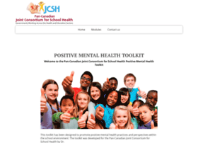 jcshpositivementalhealthtoolkit.com