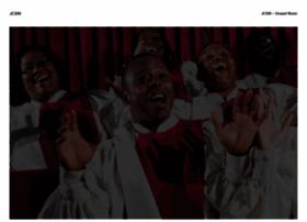 jcsm.org