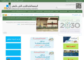 jct.edu.sa