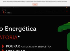 jctaveira.com