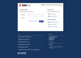 jctc.simnetonline.com