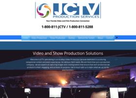 jctv.com