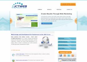 jctweb.com