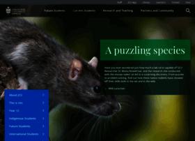 jcu.edu.au