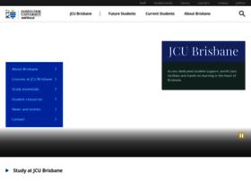 jcub.edu.au