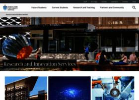 jcuconnect.com