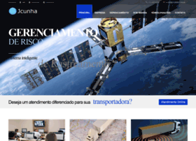jcunha.com.br