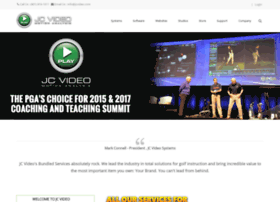 jcvideo.com