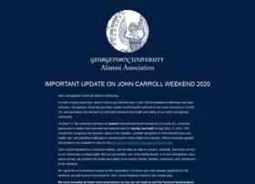jcw.georgetown.edu