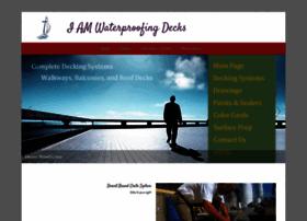 jcwaterproofingdks.com