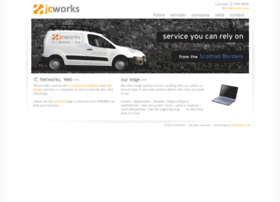 jcworks.co.uk