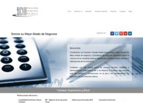 jcya.com.mx