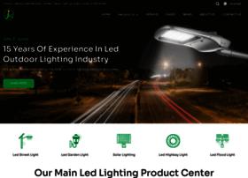 jd-led.com
