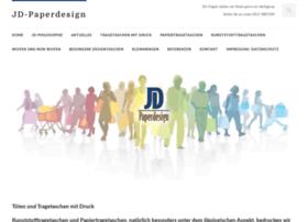 jd-paperdesign.de