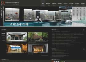 jd.baozang.com