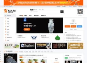 jd.cang.com