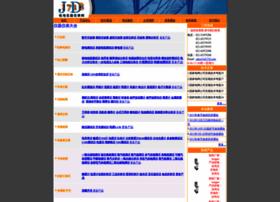 jd1718.com