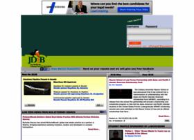 jd2b.com