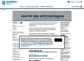 jda.revues.org