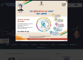 jda.urban.rajasthan.gov.in