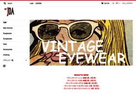 jdacrew.com