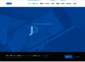 jdai.com