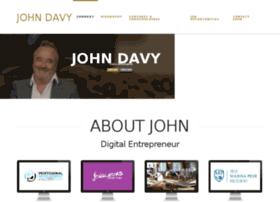 jdavy.yourmarketingsystem.net