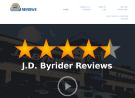 jdbfacts.com