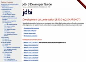 jdbi.org