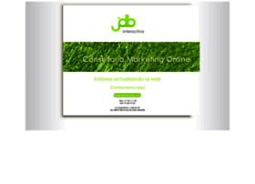 jdbinteractiva.com