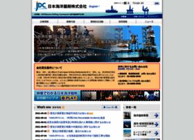 jdc.co.jp