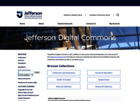 jdc.jefferson.edu