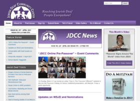 jdcc.org