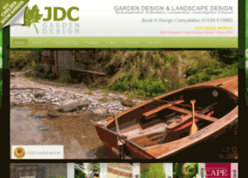 jdcgardens.co.uk