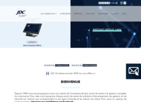 jdcmidipyrenees.com