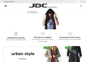 jdcmilano.com