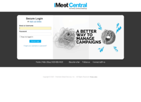 jdcpartnerships.centraldesktop.com