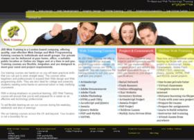 jddwebtraining.com