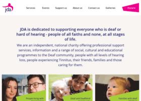 jdeaf.org.uk