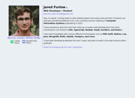 jdf2.org