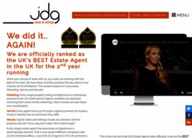 jdg.co.uk