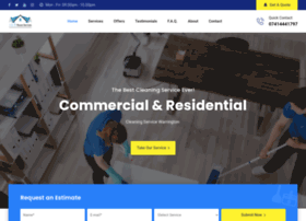 jdhouseservices.co.uk